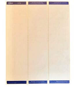 300 Count Of Avery 5160 8160 White Address Mailing Shipping Labels 1 X 2 5 8