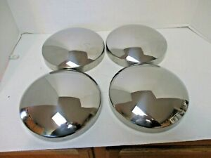 Foster Truck Accessories 102 Baby Moon Hubcap For Mack Truck Others