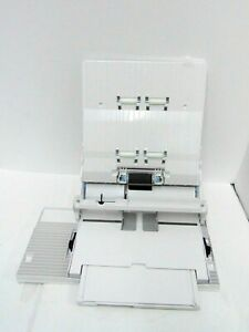 Xerox C500 C505 6510n Workcentre 6515n Feed Mechanism For Manual Bypass Tray