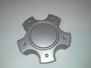 2000 Chevy Camaro Center Cap For Wheel Only