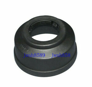 Hub Shaft Nut Pressure Cup For Tyre Tire Wheel Hub Shaft Balancer Wing Parts New