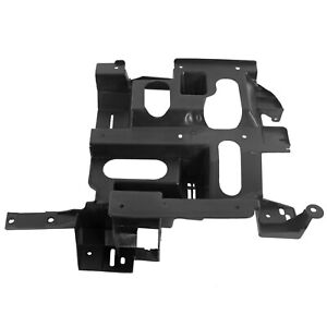 For 03 07 Chevy Silverado Driver Left Headlight Mount Support Holder Bracket