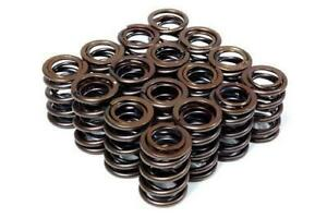 Blox Racing Dual Valve Springs For Fits Dohc Vtec