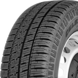 2 New Lt265 70r18 E 10 Ply Toyo Celsius Cargo 265 70 18 Tires