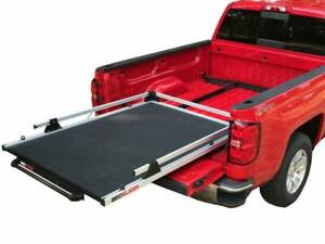 Bedslide For Gm Silverado And Sierra 14 18 5 8 Foot No Drill Factory Mount