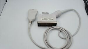 Philips 11 3l Ultrasound Transducer Probe For Philips 21356a