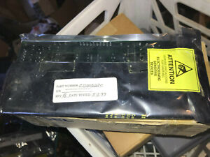 Varian E15005220 Rev B New Sealed In The Bag