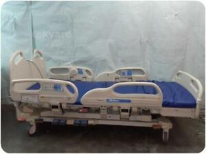 Hill rom P3200 Versacare Electric Hospital Bed 258703