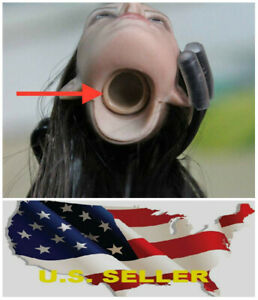 Phicen Female Neck Adapter USA Shipping $5.45