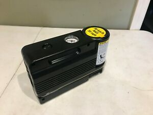 08 09 Pontiac G8 Gt Tire Inflator Compressor Unit Oem Holden 6 0l V8 Hot Rod