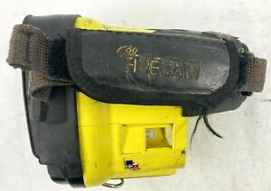 Isg Thermal Systems K80 Firecam Thermal Imager No Battery Or Charger Included