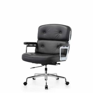 Home Craft Brans New Lobby Office Chair