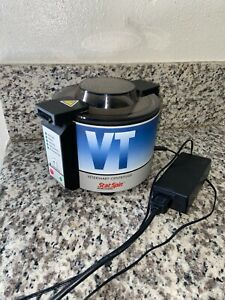 Statspin Vt Veterinary Centrifuge With Rotor And Power Supply