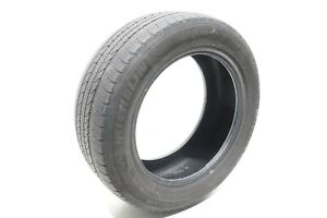 Michelin Primacy Mxv4 215 55 R16 93h M S Used Tire 9 32 No Repair