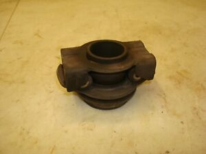 Ford 801 Tractor Governor 600 800