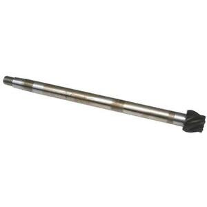 1104 4552 Steering Shaft Fits Ford new Holland