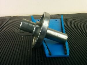 ai992 Miller Tool 9223 Differential Case Axle Seal Installer 198 210 Rear Axle