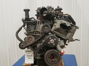 2002 Ford Ranger 4 0 Engine Motor Assembly 130397 Miles No Core Charge