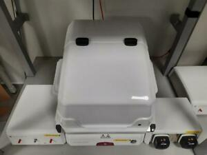 Ge Healthcare Xuri Cell Expansion System W25