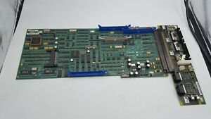 Hp Philips Sonos 5500 A77921 60100 Keyscanner Ultrasound Circuit Board