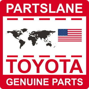 43110 60221 Toyota Oem Genuine Housing Assy Front Axle