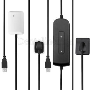 Dental Portable Digital X ray Film Imaging System Machine Mobile Unit Equipment