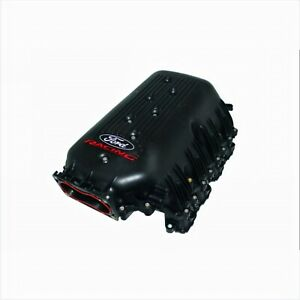 Ford Racing M 9424 463v Performance Intake Manifold Fits 05 10 Mustang