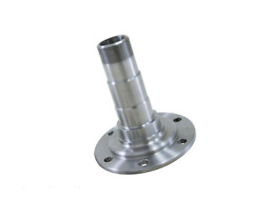 Dana 60 Spindle For Chevy gm dodge Stub Axle Front Spindle compare Ysp700013