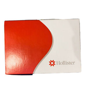 Hollister 7721 Stoma Cone Irrigator Kit Exp Date 2024