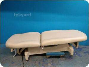 Promotal Electric Examination Table 238764
