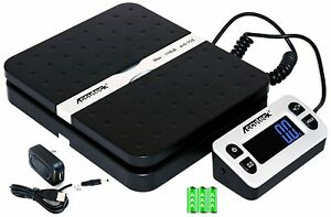 Small Digital Electronic Postal Parcel Shipping Scale Ups Usps Accuteck