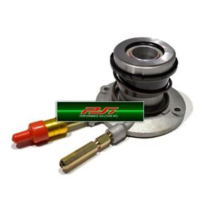 Psi Premium Clutch Slave Cylinder W Throwout Bearing Chevy Gmc Pickup Truck