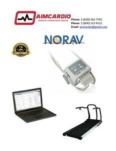 New Software Stress System 2 Years Warranty