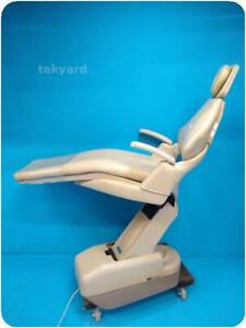 Royal Signet Dental Examination Chair 262267