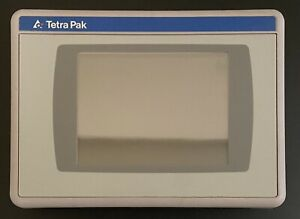 Allen Bradley Panelview Plus 700 Touch Screen 2711p rdt7tp Ser C