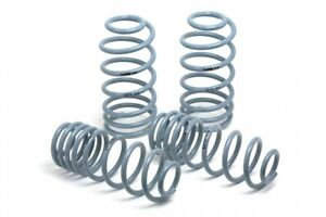 H r Oe Sport Lowering Springs 1996 1999 Bmw M3 E36 3 2l