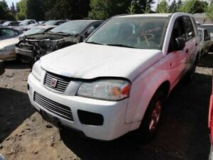 Manual Transmission 4 Cyl From Vin 3s903336 Fits 03 07 Vue 186805