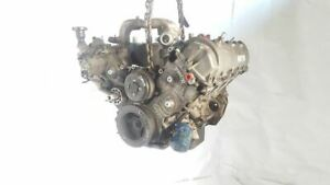 Engine Motor 4 6 3v 2008 2009 2010 Ford Mustang Oem Factory Gt R358787