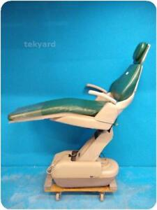 Royal Signet Dental Examination Chair 262235