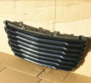 2011 2014 Oem Chrysler 300 S Grill 11lx111aa 12 13 Grille nicksscratches