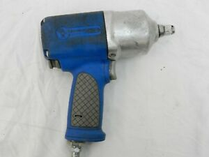 Cornwell Tools 1 2 Drive Pneumatic Impact Wrench