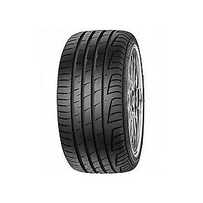 Forceum Octa 195 45r17xl 85w Bsw 2 Tires