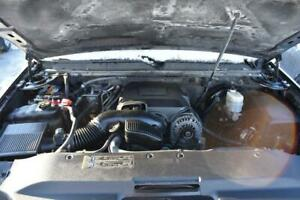 2011 Escalade 6 2 L94 Vortec Engine 4x4 6l80 Auto Transmission Swap 175k Ls3