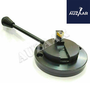 Ball Turning Attachment 2 Diameter For Lathe Machine Metalworking Tools 50mm