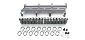 Gm Performance Parts Hyd Roller Lifter Kit Sbc 1986 Later