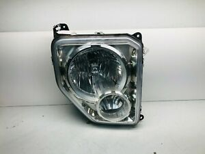 55157338ae 2008 2009 2010 2011 2012 Jeep Liberty Front Right Oem Headlight