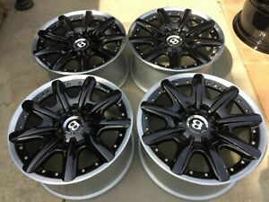 19 Bentley Mulliner Oem Factory Black 2 Pc Wheels Flying Spur Continental Gt
