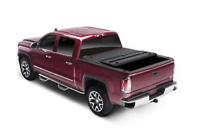 Extang Encore Tonneau Cover Black 62450