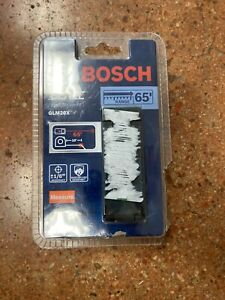 new Bosch Blaze 65 Ft Laser Distance Measurer glm20x