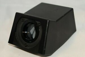 clean Visibility Olympus U bi30 Only For Cx40 Etc Cx And Bx Series H12